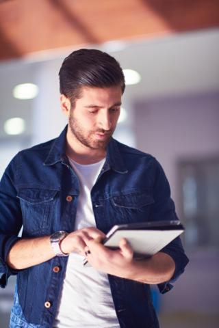 Financial marketers may need both customizable calculators and custom calculators